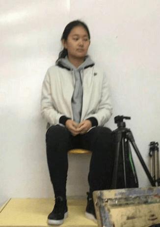 2018九大美院校考考题438.png
