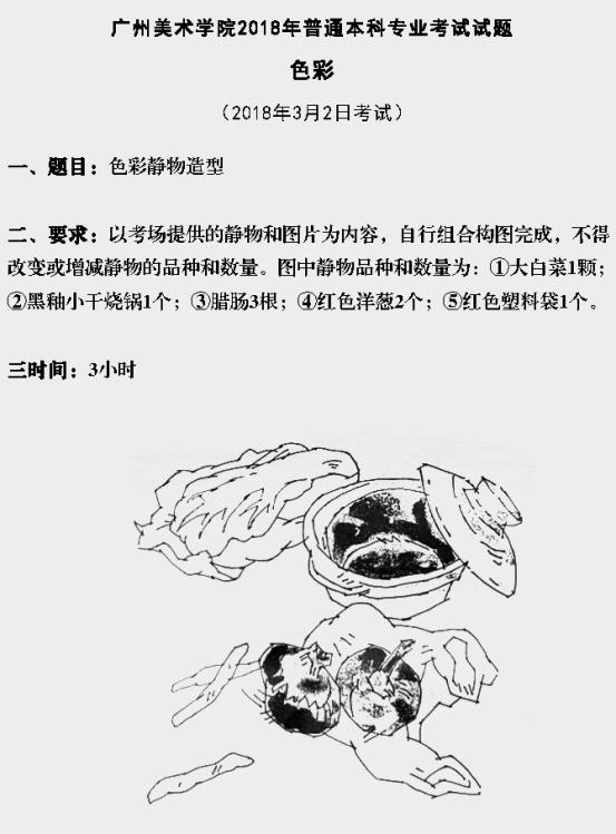 2018九大美院校考考题93.png