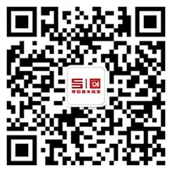 广州寒阳厘米画室-订阅号.jpg